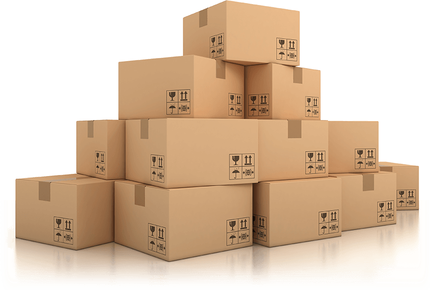 Moving services in Perth